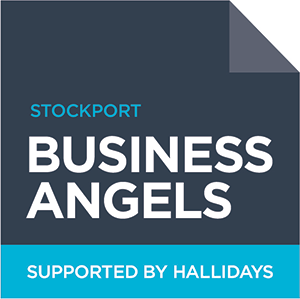 Stockport-Business-Angels-Logo.png