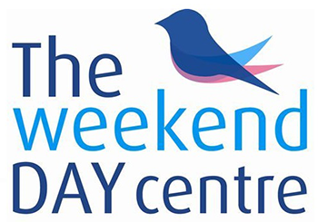The Weekend Day Centre for Dementia Care