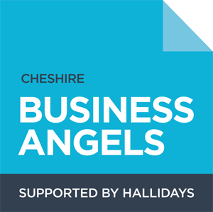 cheshire-business-angels-logo.png